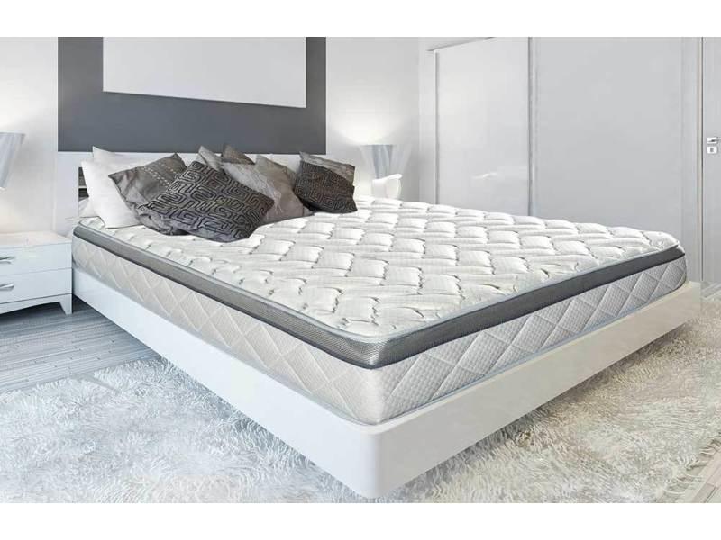 avis matelas mmoire de forme matelas roul mousse mmoire de forme kgm hcm bedpur xcm with avis. Black Bedroom Furniture Sets. Home Design Ideas