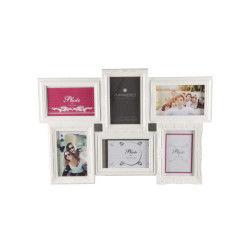 trouvez des cadres photo de tous les styles et toutes les tailles page 2. Black Bedroom Furniture Sets. Home Design Ideas
