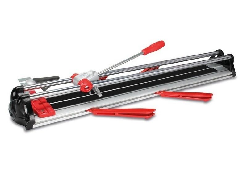 Rubi - coupe carrelage manuelle longueur de coupe 85cm - fast-85