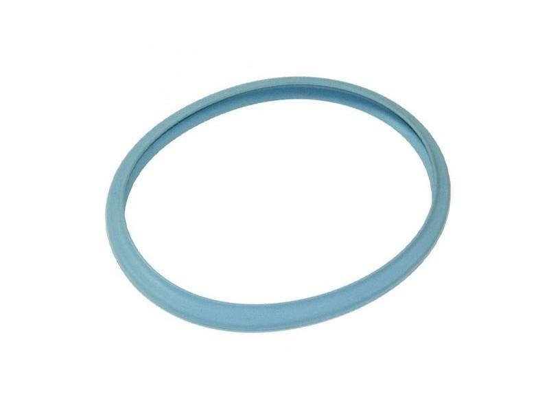 Joint autocuiseur fagor bleu diam 240 mm pour petit electromenager - 547.34.0002