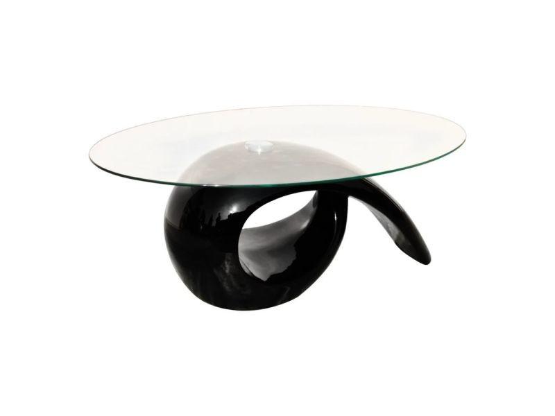 Icaverne Tables Basses Collection Table Basse Avec Dessus De