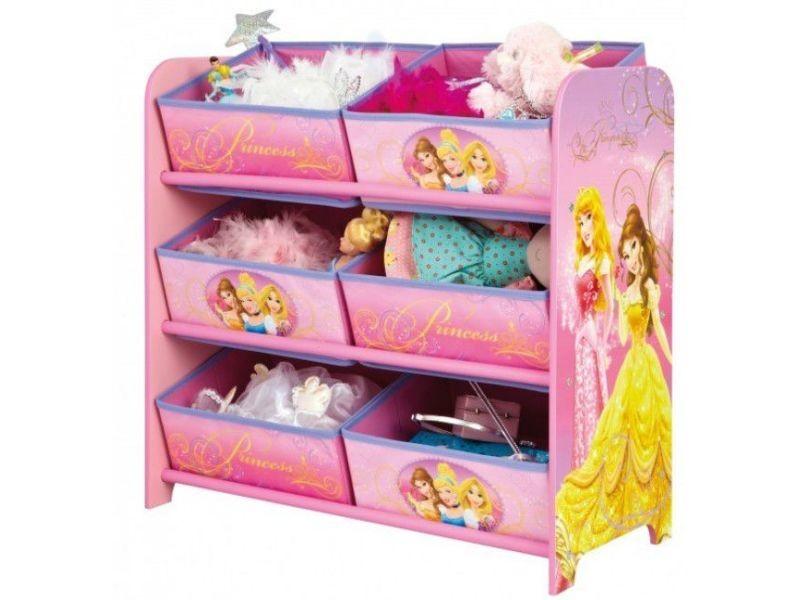 armoire princesse conforama great chambre fille classique. Black Bedroom Furniture Sets. Home Design Ideas