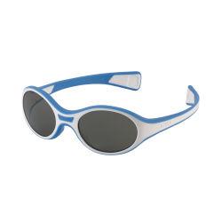 Lunettes KIDS 360° Béaba Taille M coloris bleu foncé