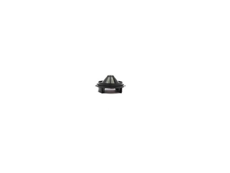 Support/couteau/noir pour blender moulinex