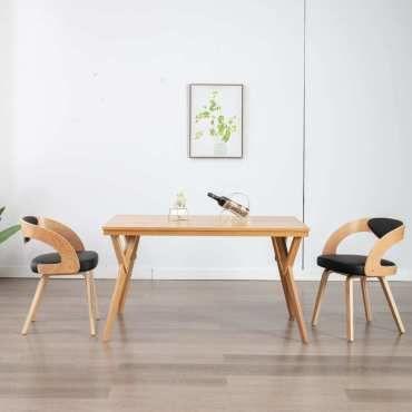 Admirable fauteuils et chaises famille mascate chaises de