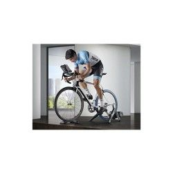 Tacx Bushido - Home Trainer 2015 home trainer velo