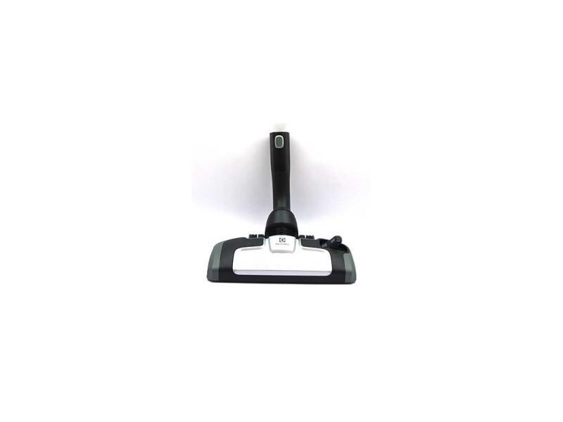 Injecteur gris electrolux extr electrolux 2198926251