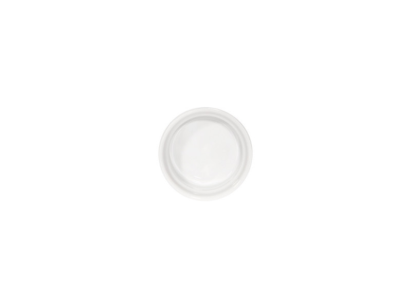Ramequin crème brûlée par 12 isabell ø 90 à 135 mm - stalgast - 90 mm 9 cm porcelaine 13 cl