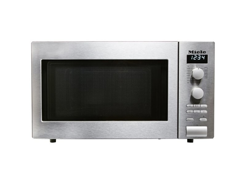 Miele gril m 6012 sc in
