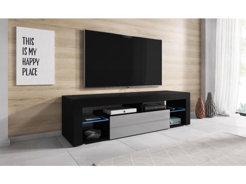 E-com - Meuble TV \