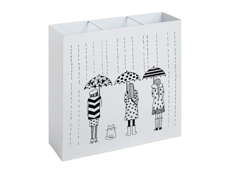 Paris prix - porte-parapluies design \
