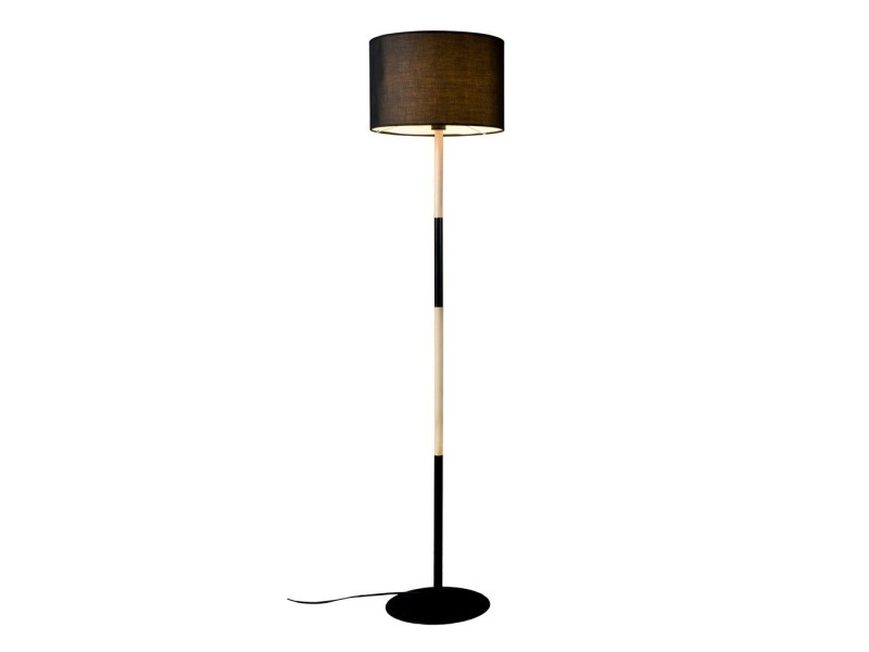 lampadaire halogene conforama dco with lampadaire. Black Bedroom Furniture Sets. Home Design Ideas