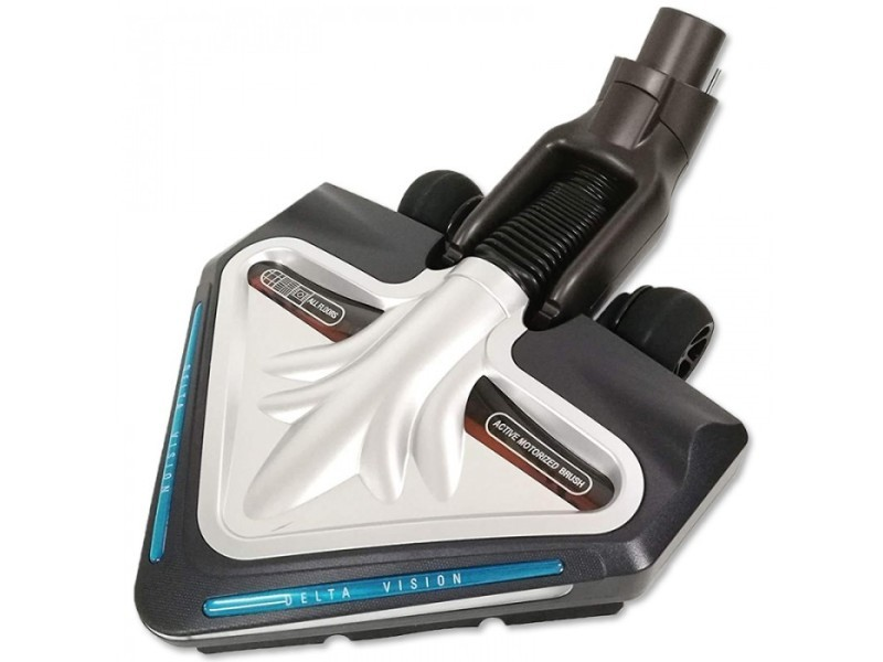 Electro-brosse pour aspirateur rowenta
