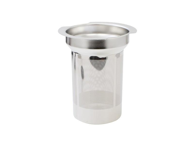 Panier a thé compatible bouilloire sensation et teatime