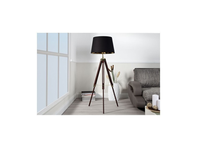 beautiful elegant luminaire conforama lampadaire with luminaire conforama lampadaire with abat. Black Bedroom Furniture Sets. Home Design Ideas