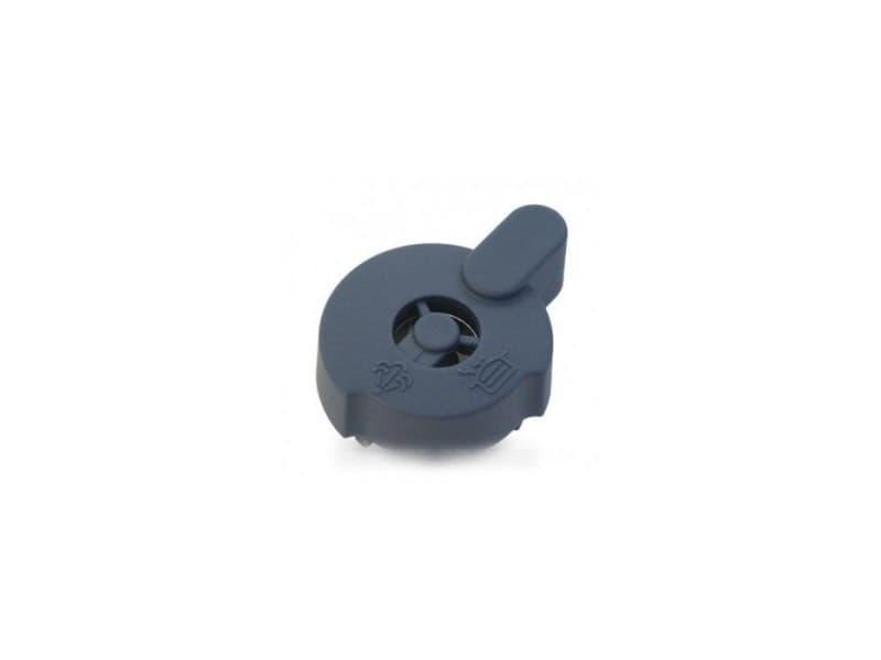 Soupape bleue actua pour autocuiseur seb