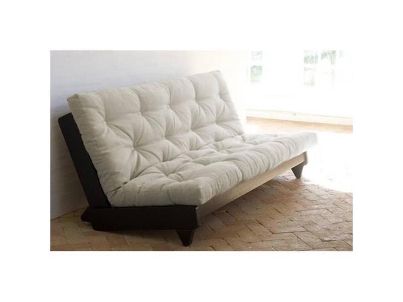 lit weng conforama chambre ambiance chaleureuse dans la chambre coucher matelpro chevets design. Black Bedroom Furniture Sets. Home Design Ideas