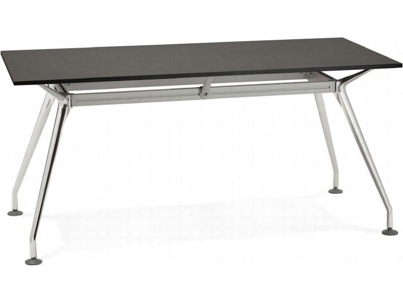 Bureau design krush 160 OT00350BL