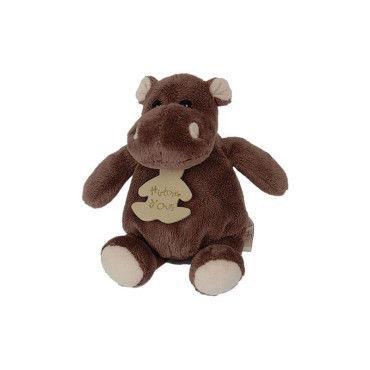 histoire d 39 ours hippopotame vente de peluche et doudou conforama. Black Bedroom Furniture Sets. Home Design Ideas