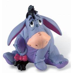 Disney figurine bourriquet 6 cm