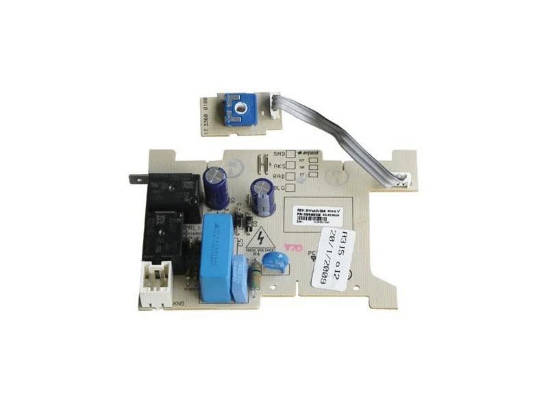 32X3395 FAGOR LFF-021 n°84 Programmateur pour lave vaisselle