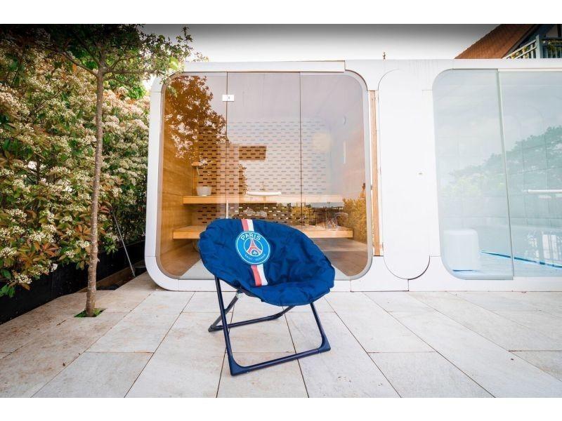 si ge lune adulte psg vente de chaise conforama. Black Bedroom Furniture Sets. Home Design Ideas