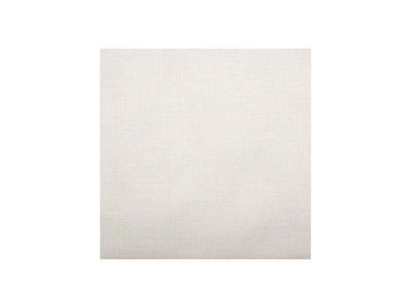 51010029 mini-rouleau moustiquaire en fibre de verre - 100 x 300x 4m - blanc CAT8422502852352