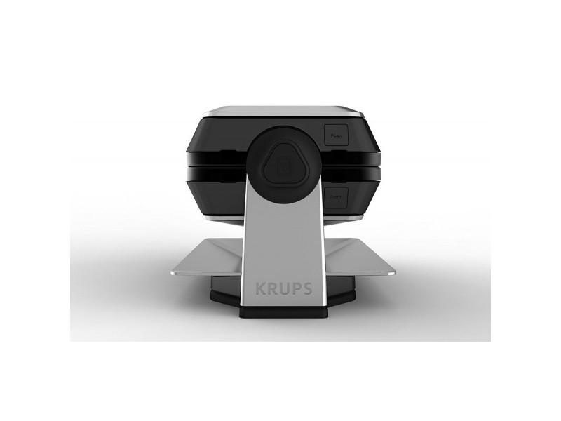 Krups gaufrier rotatif 1200w fdd95d10 - Vente de Gaufrier ...