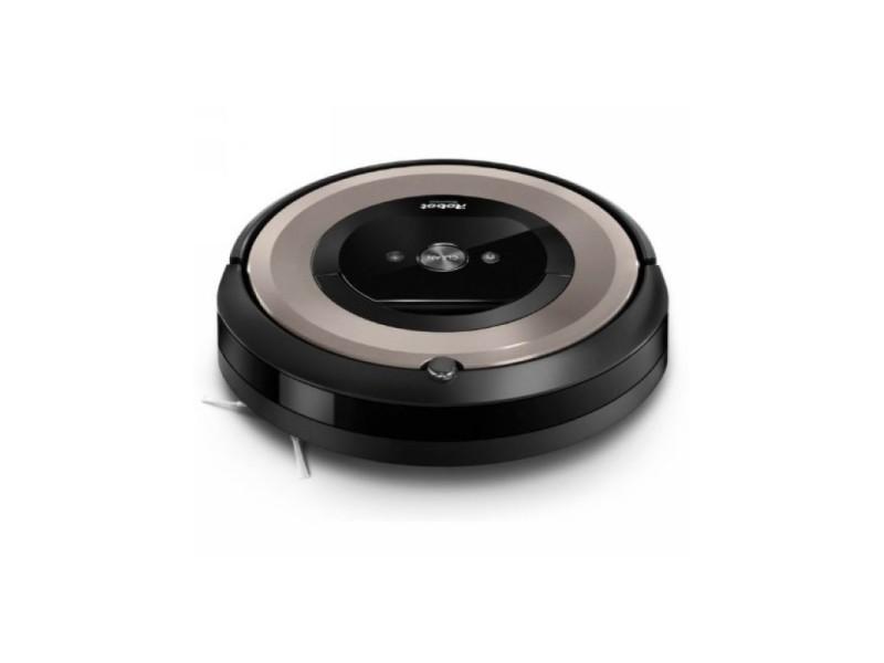 Robot aspirador irobot a roomba e619840 wifi 62640