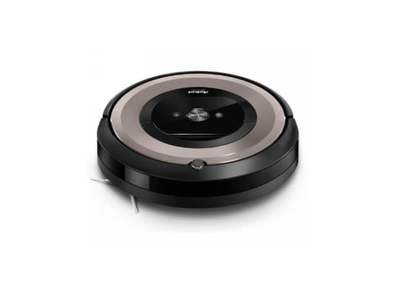 Aspi robot irobot roombae619840 62640