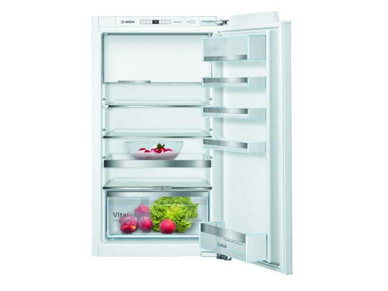 Réfrigérateur 1 porte intégrable à pantographe 154l a++ - kil32adf0 kil32adf0