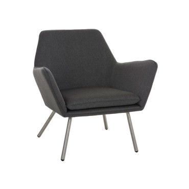 Location Table Et Chaise 78 Cheap Location Table Et Chaise Lgamment