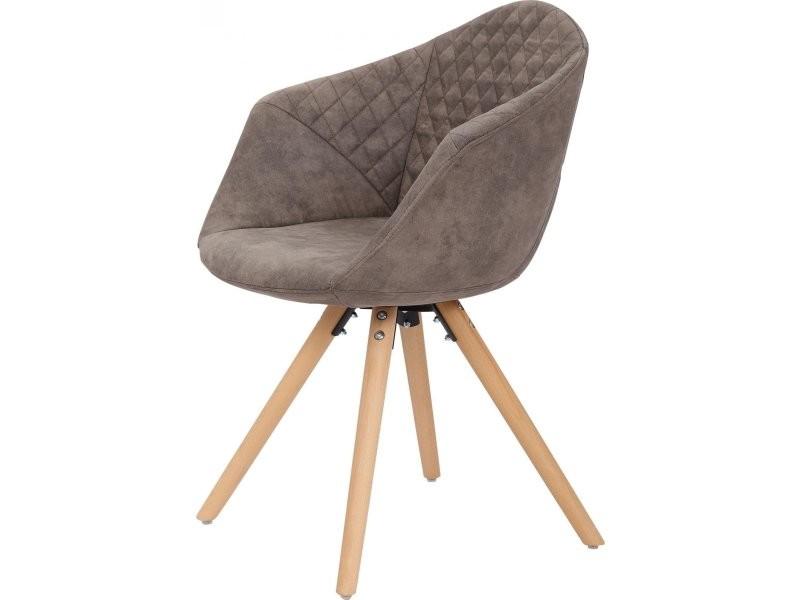 X2 fauteuils chadwick 110 SGTNF