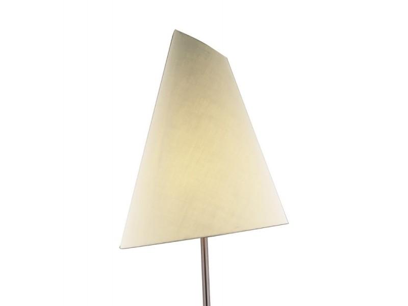 Taupe Beige Lampe Décoration Troll Sol Galets Vente De UPZiTOkX