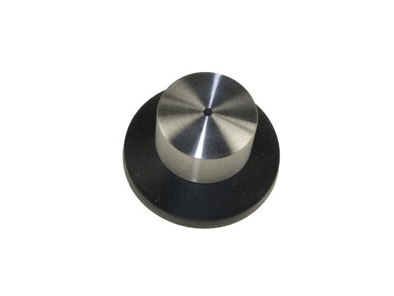 Bouton de table vitro ceramique pour table de cuisson siemens - 00180797