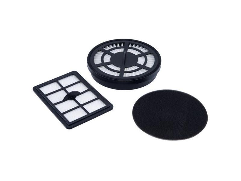 H.koenig sl9 lot de filtres pour slc80 slc85 sls810 sls890 slx910 slx970