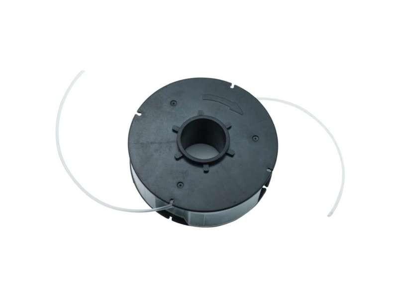 Recharges bobine ø 1,4 mm pour coupe bordure werkapro 2 pcs