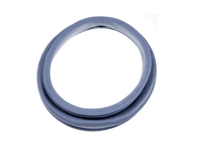 Joint manchette de hublot sans recirculation pour lave linge proline - 7842340