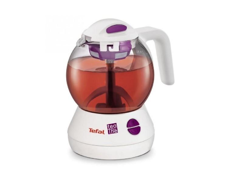 Théiere - magic tea by the bj1100fr TEF3045386368433