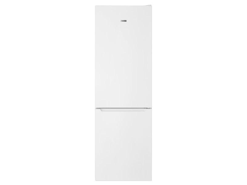 Refrigerateurs combines inverses faure fcbe32fw0