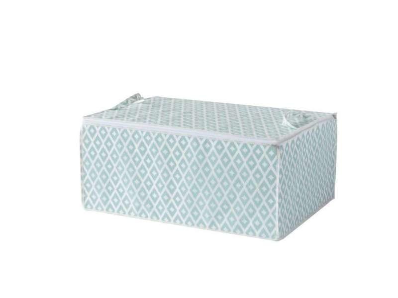 housse pour couette daman vente de compactor conforama. Black Bedroom Furniture Sets. Home Design Ideas