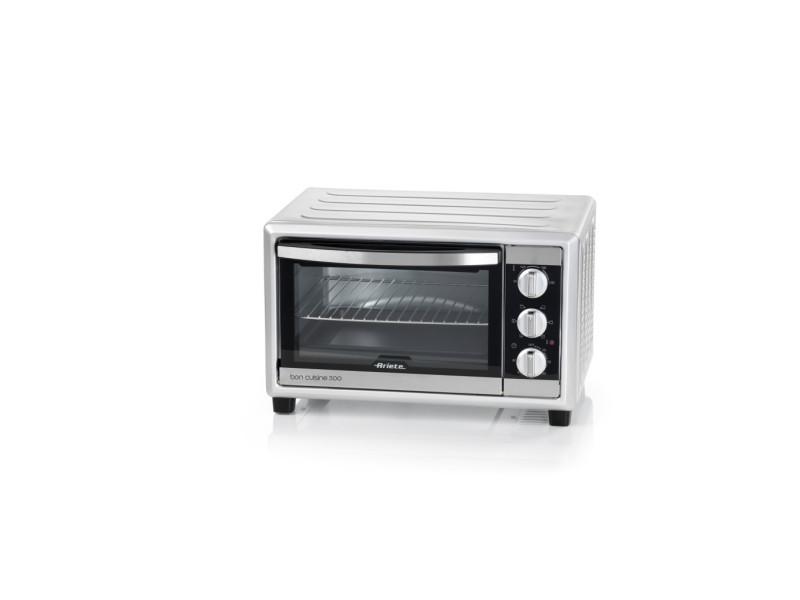 Four bon cuisine 30 litres ariete - modèle 985/1 985/1