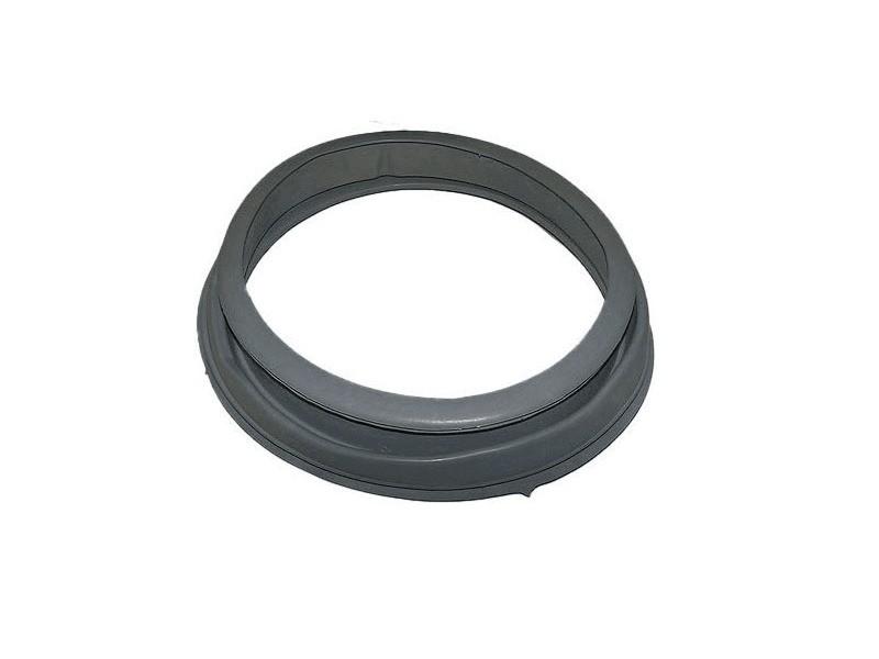 Joint soufflet de hublot pour lave linge proline - 0020300523