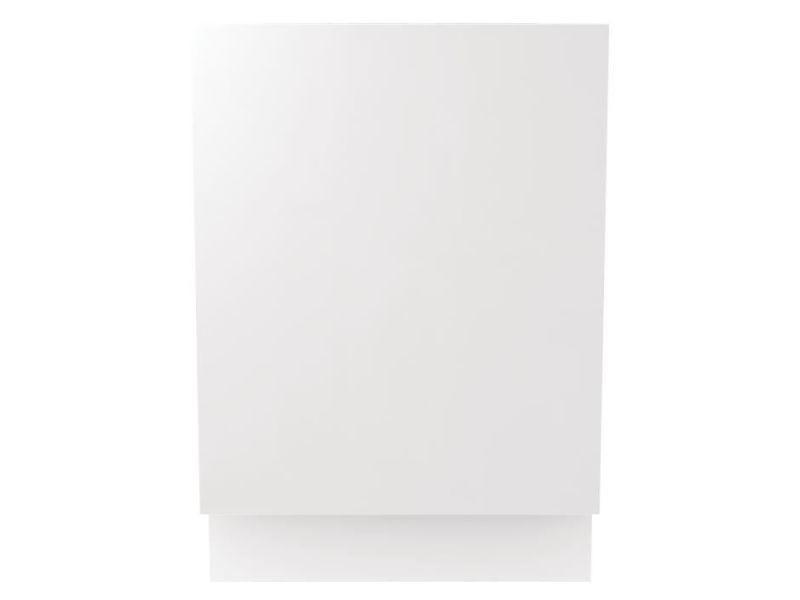 Lave-vaisselle encastrable hisense 16 couverts 59cm a, his3838782323508 HIS3838782323508
