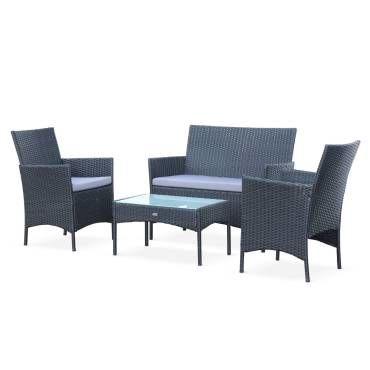 Réinventez tout votre mobilier de jardin grâce à nos ...