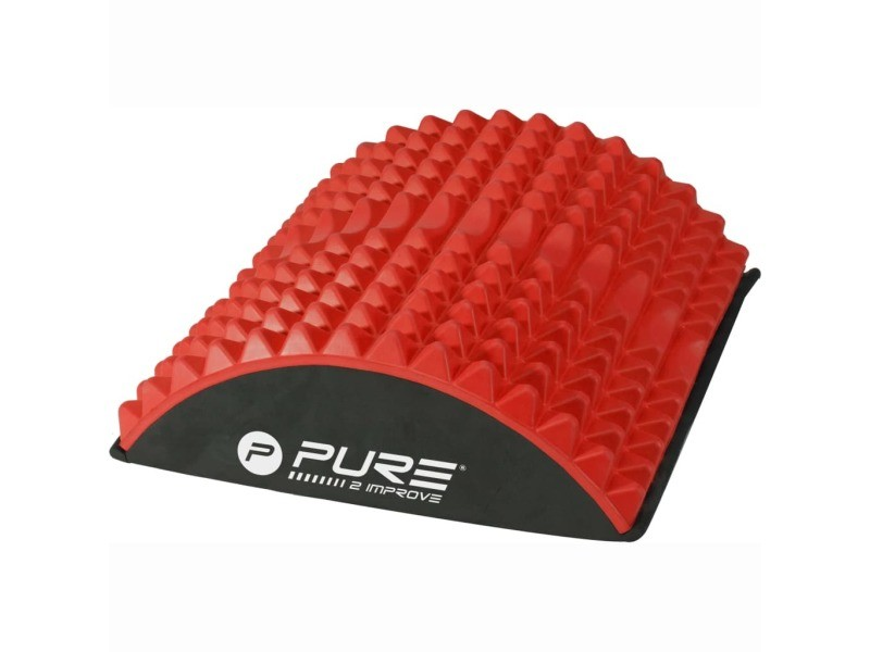 Pure2improve cale d'exercice ab-back 424500
