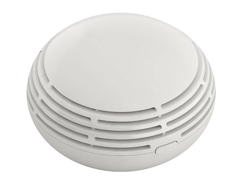 Lifebox - détecteur de fumée design 143166299