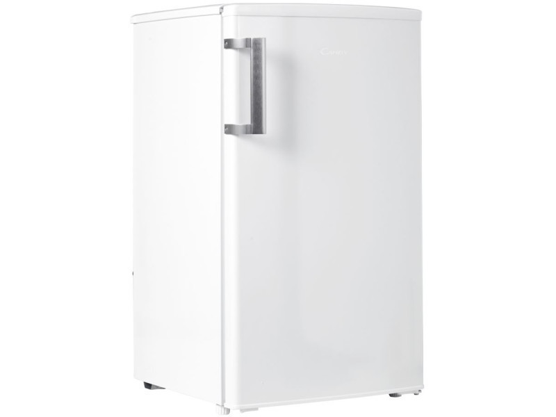 Réfrigérateur top 50cm 87l a+ blanc - cctos482wh cctos482wh