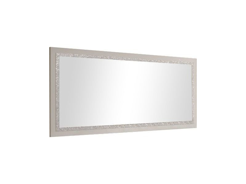Miroir galet conforama affordable miroir glace ovale with for Miroir galet