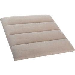 Tête de lit tube